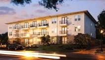 Apartment Fire Detection Systems – Magnolia at Bishop Arts Apartments, Dallas TX