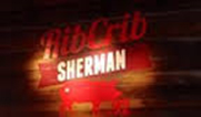 Fire Sprinkler Systems and Fire Suppression Systems - Rib Crib Sherman